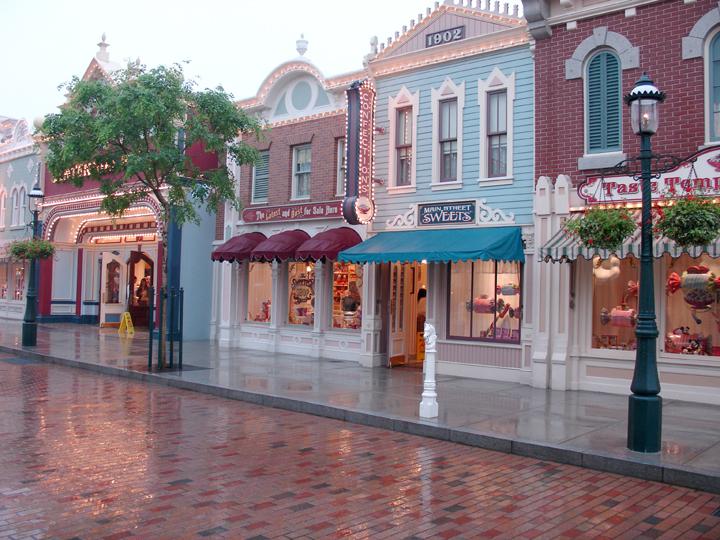 Some days before Christmas Disney691v3