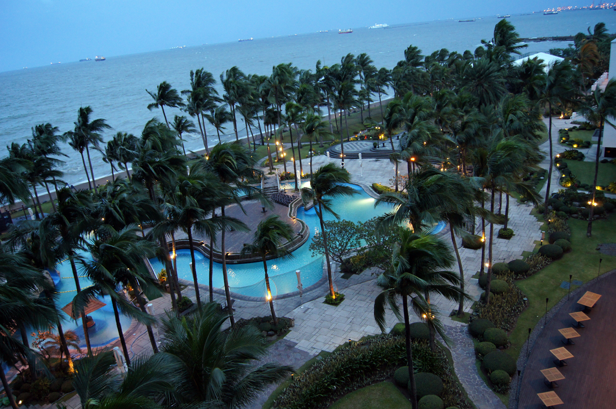 21 Creative Swimming Pools Manila