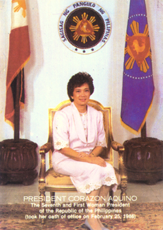 president of the philippines essay Around 11 pm on july 25, restituto castro received an anonymous text  message asking him to leave his house in northern manila and go.