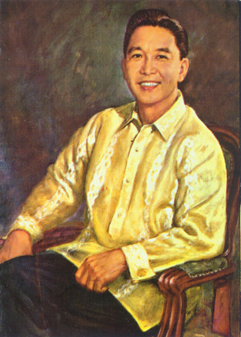 marcos controversies Presidents of the philippines and their achievements and contributions k 1899 – april 1 always remember why gen it's because he was the first president of the.