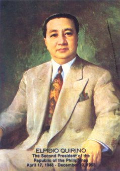 biography of the philippine presidents List of philippine presidents from emilio aguinaldo in 1898 up to the present.