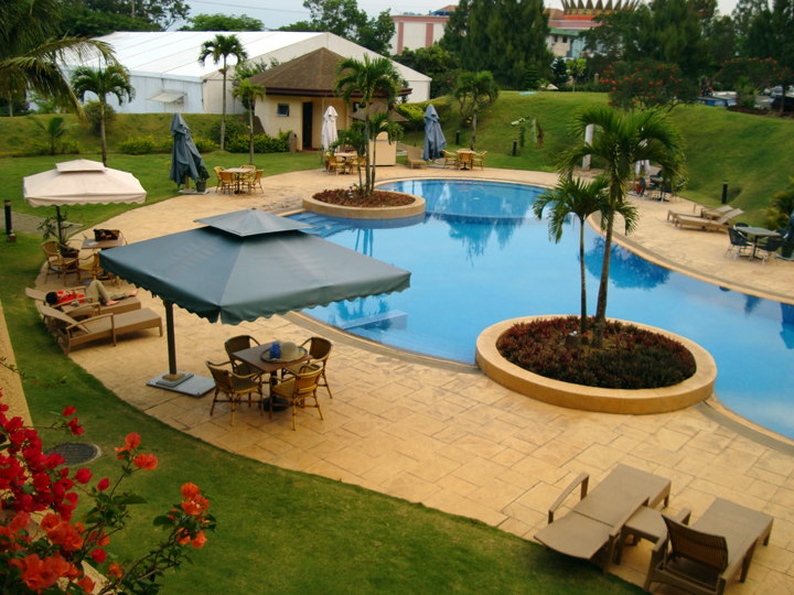 21 creative swimming pools manila - Private swimming pool near metro manila ...